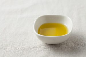 oliveoil02