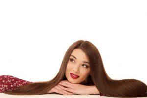 haircoler